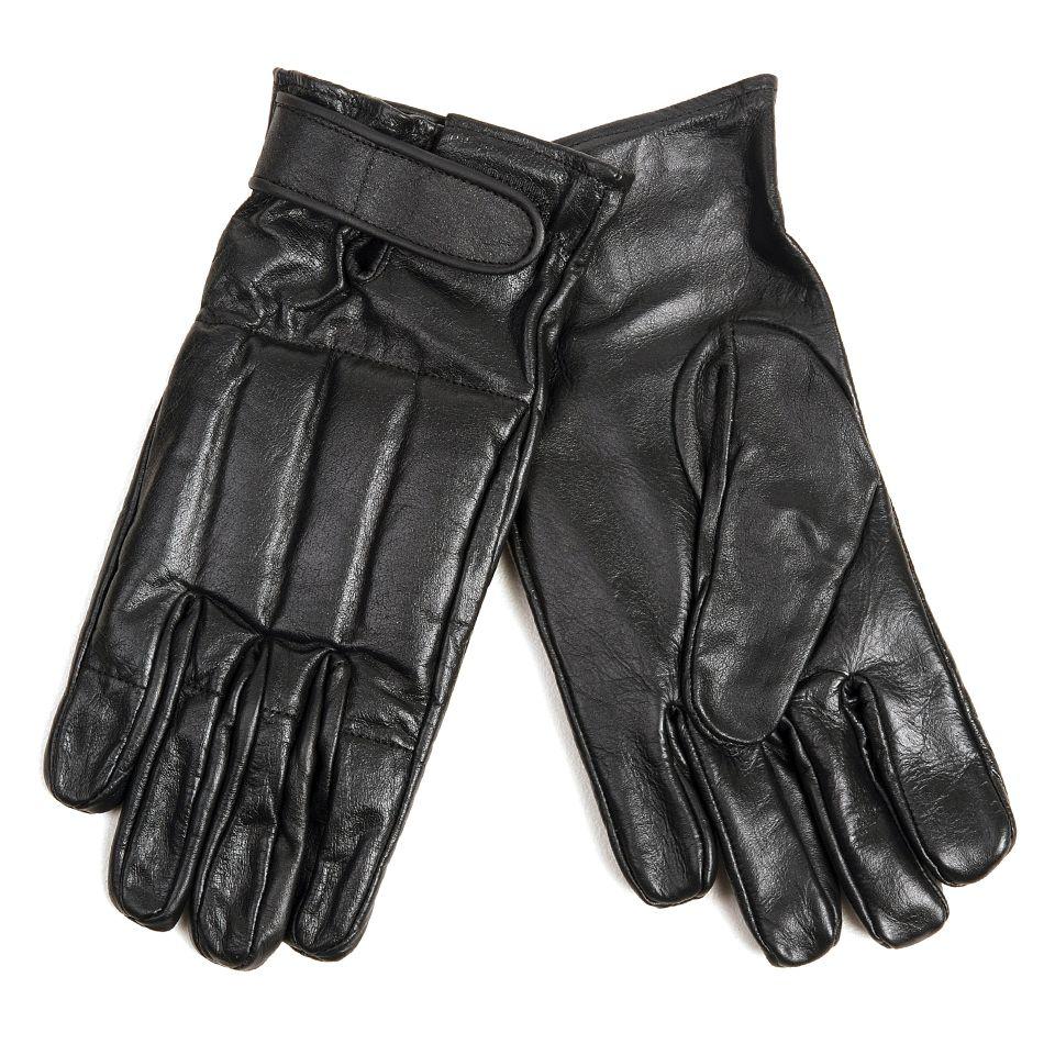 http://myshop.s3-external-3.amazonaws.com/shop4795900.pictures.228280_handschoenen_tactical_bikers_motorhandschoenen_vissershandschoenen.jpg