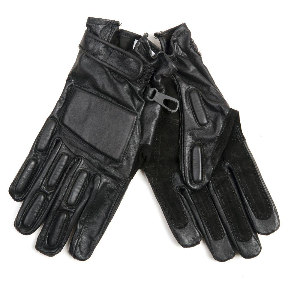 http://myshop.s3-external-3.amazonaws.com/shop4795900.pictures.228281_handschoenen_tactical_bikers_motorhandschoenen_vissershandschoenen.jpg