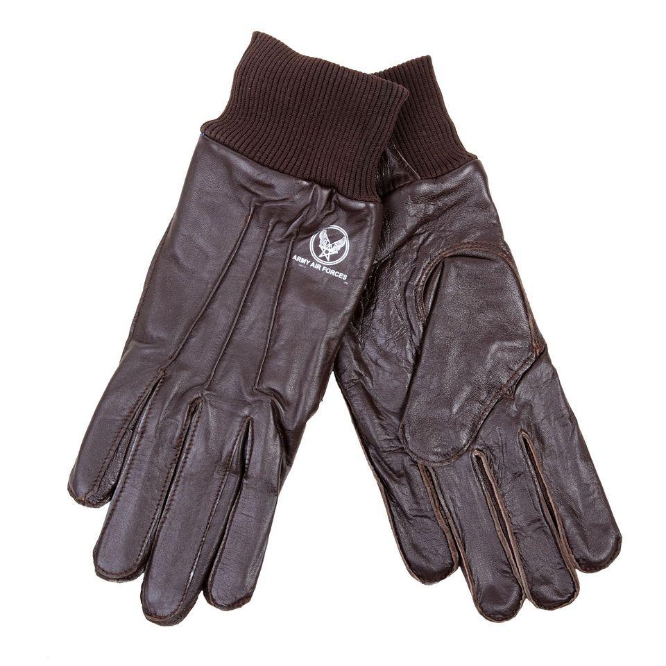 http://myshop.s3-external-3.amazonaws.com/shop4795900.pictures.228290_handschoenen_tactical_bikers_motorhandschoenen_vissershandschoenen.jpg