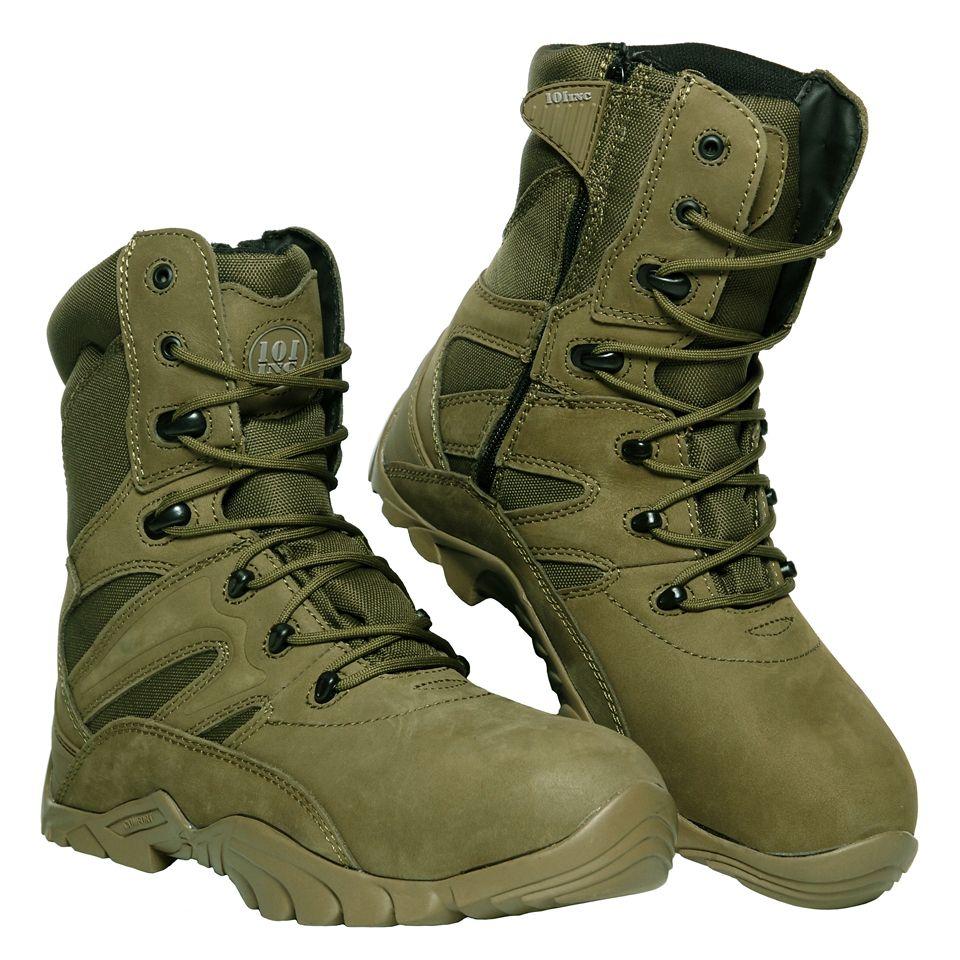 http://myshop.s3-external-3.amazonaws.com/shop4795900.pictures.231175_laarzen_boots_sniper_tactical_vissers_survival.jpg