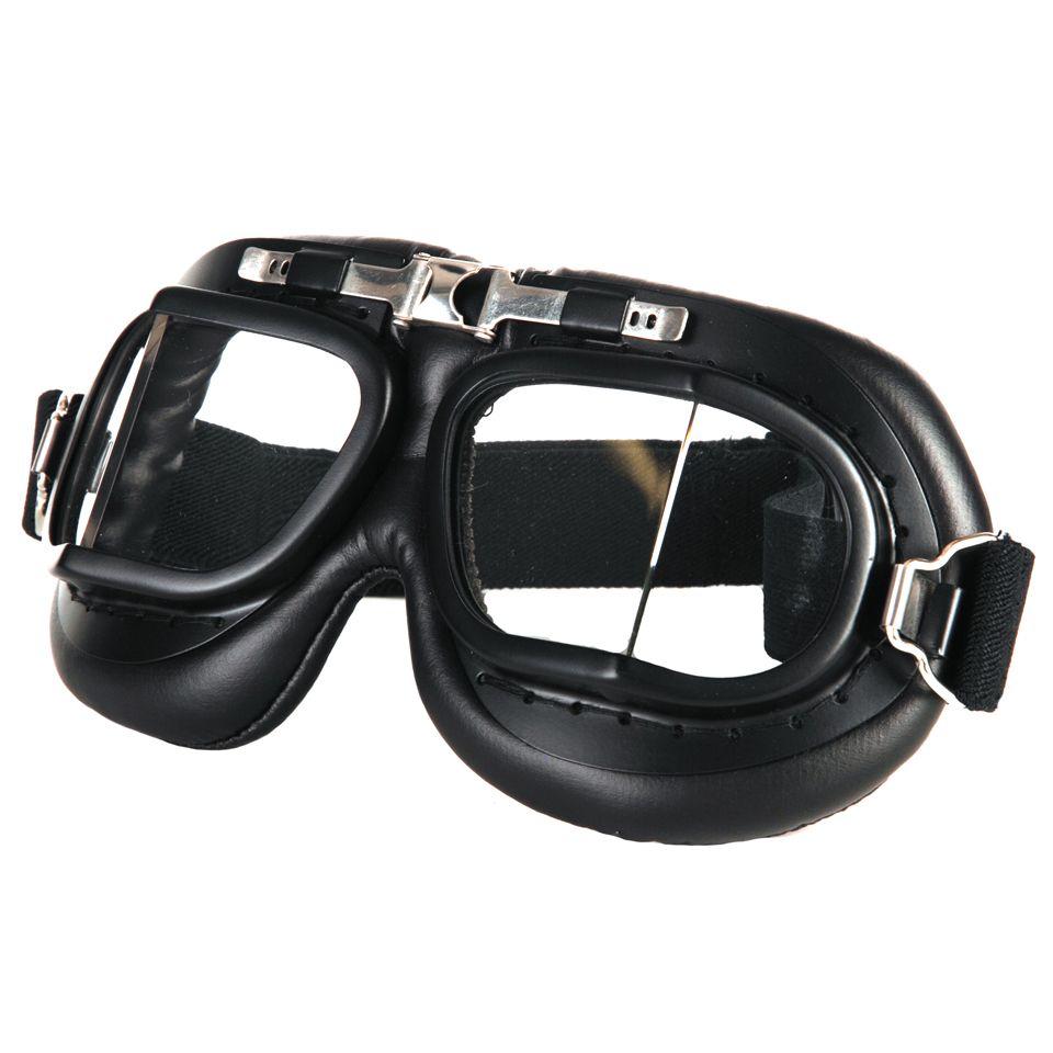 http://myshop.s3-external-3.amazonaws.com/shop4795900.pictures.255010_brillen_bikers_motorbrillen.jpg