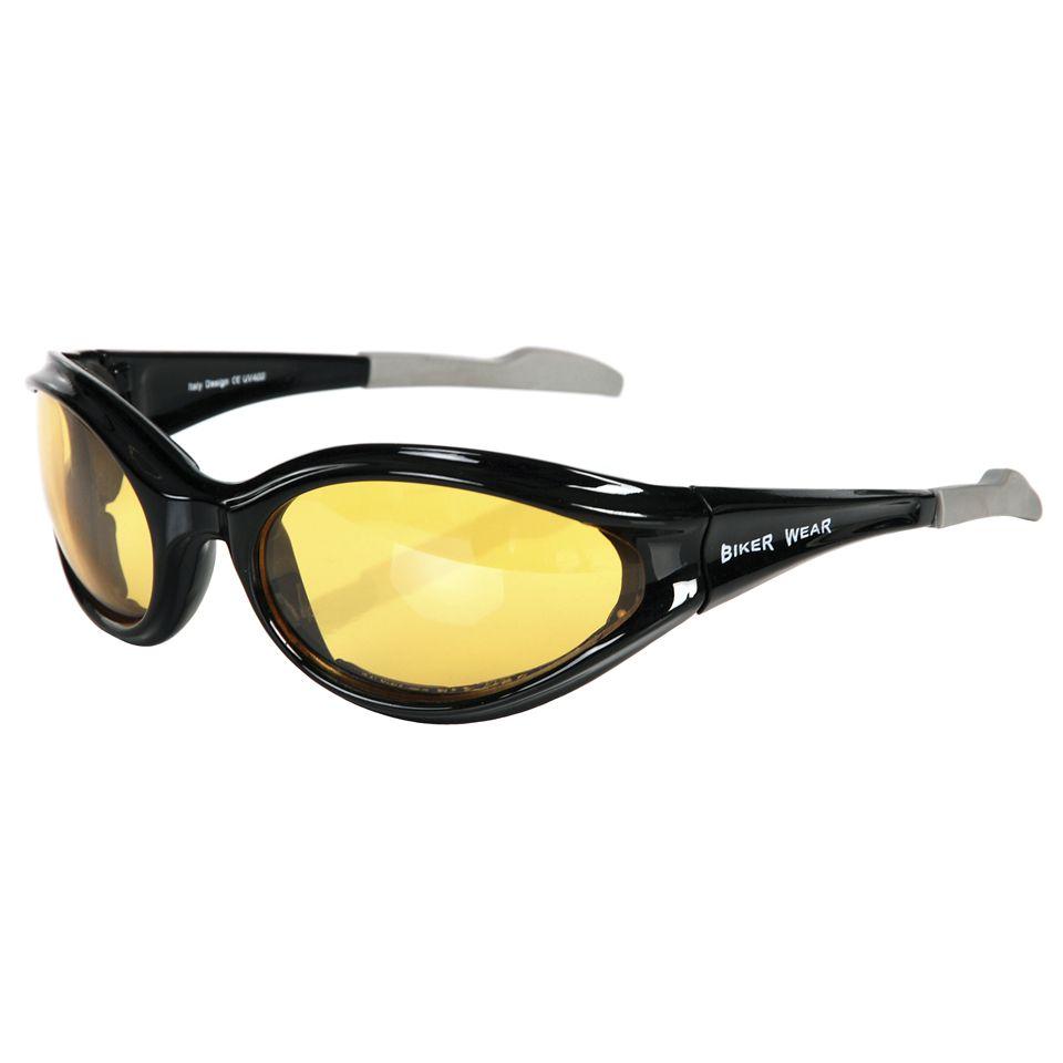 http://myshop.s3-external-3.amazonaws.com/shop4795900.pictures.255076_brillen_bikers_motorbrillen.jpg