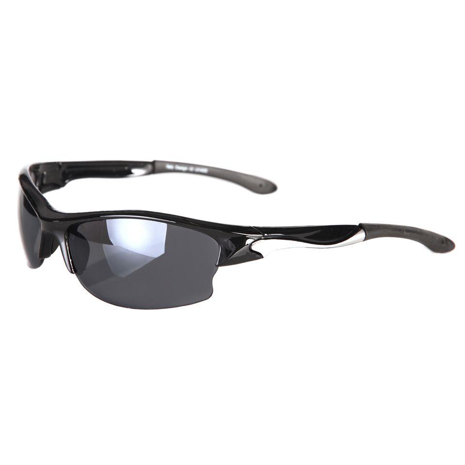 http://myshop.s3-external-3.amazonaws.com/shop4795900.pictures.255080_brillen_bikers_motorbrillen.jpg