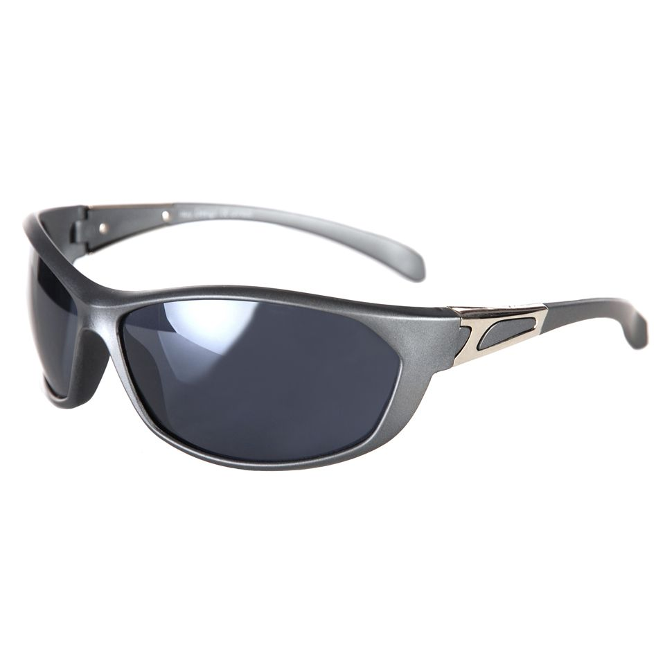 http://myshop.s3-external-3.amazonaws.com/shop4795900.pictures.255085_brillen_bikers_motorbrillen.jpg