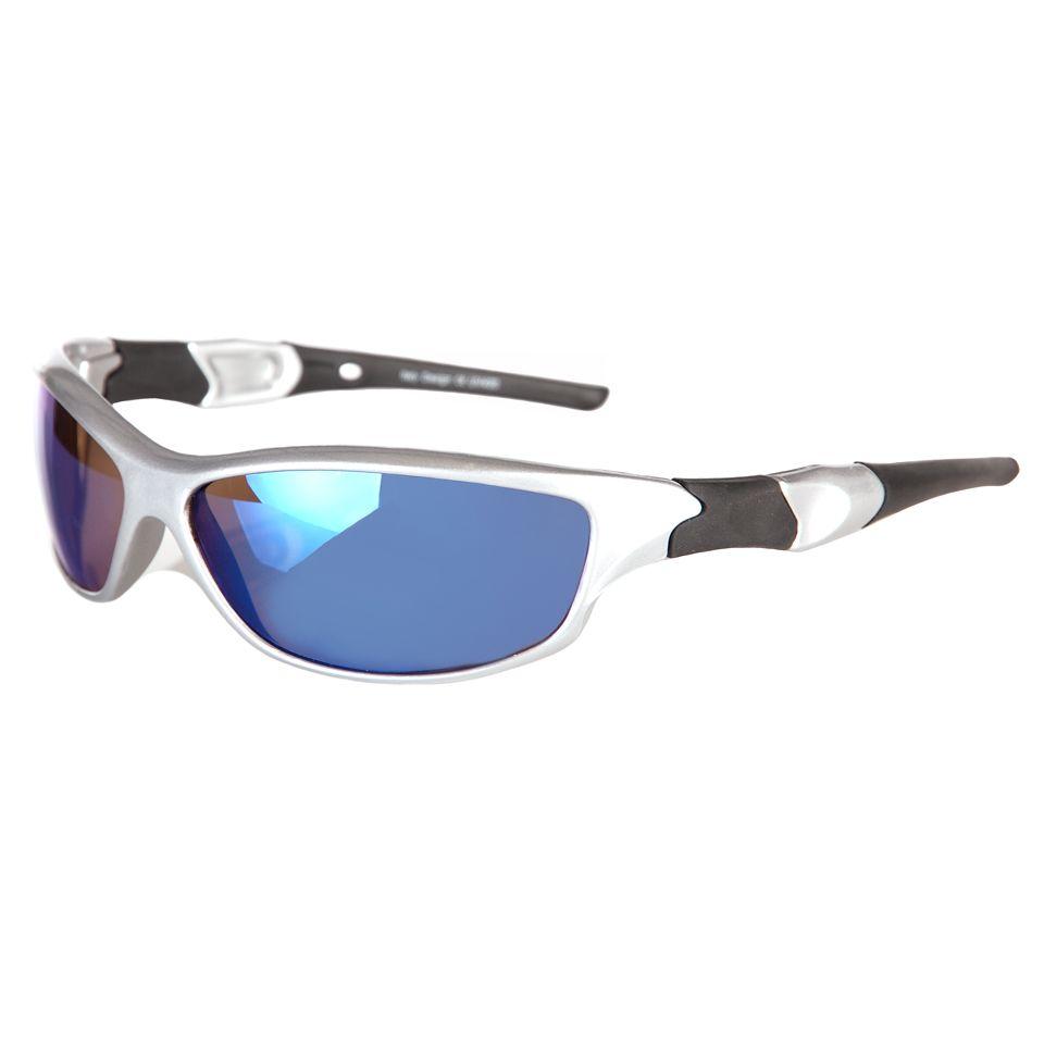 http://myshop.s3-external-3.amazonaws.com/shop4795900.pictures.255088_brillen_bikers_motorbrillen.jpg