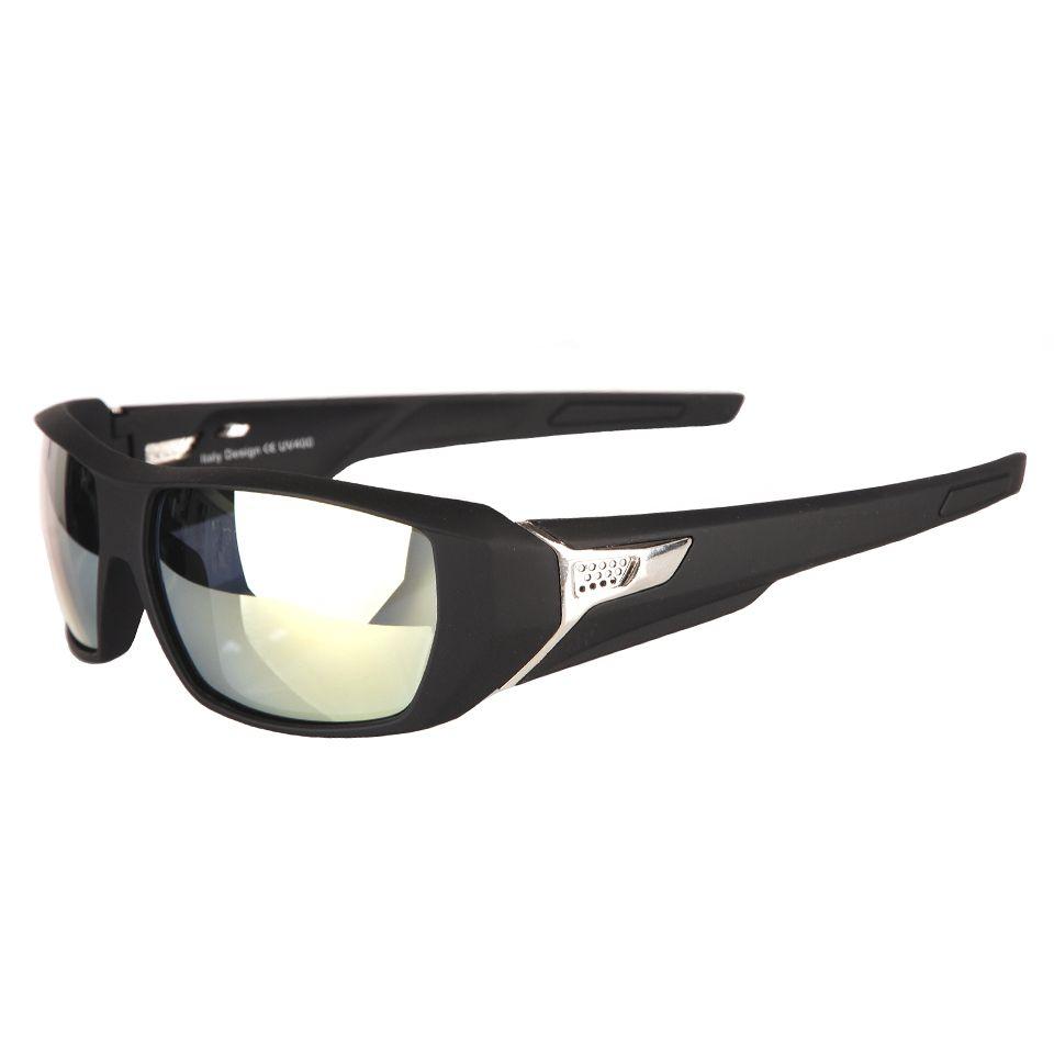 http://myshop.s3-external-3.amazonaws.com/shop4795900.pictures.255094_brillen_bikers_motorbrillen.jpg