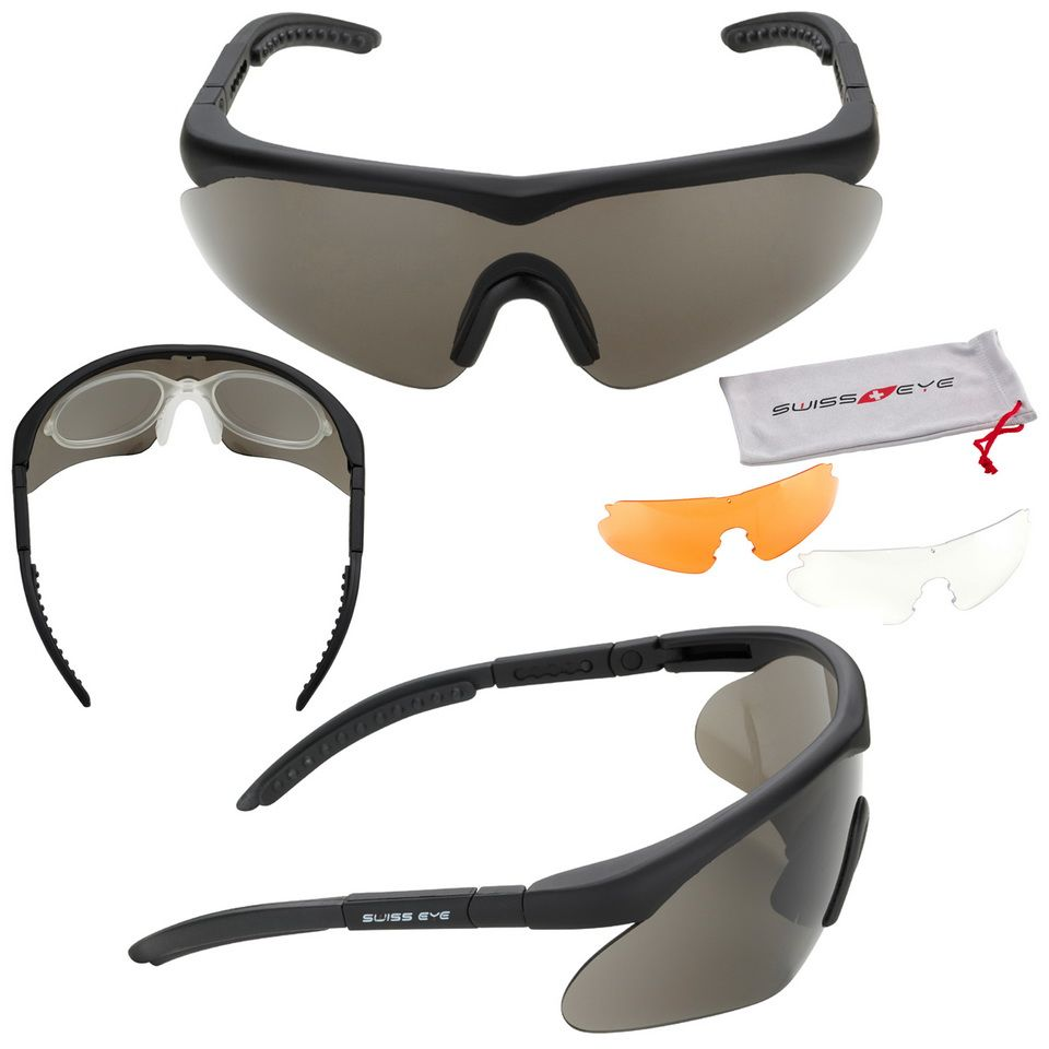 http://myshop.s3-external-3.amazonaws.com/shop4795900.pictures.256107_swisseye_schietbril_infantry_skyray.jpg