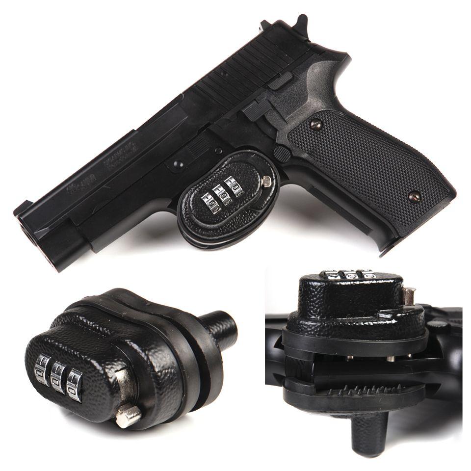 http://myshop.s3-external-3.amazonaws.com/shop4795900.pictures.259285_wapenslot_slot_geweer_pistool.jpg