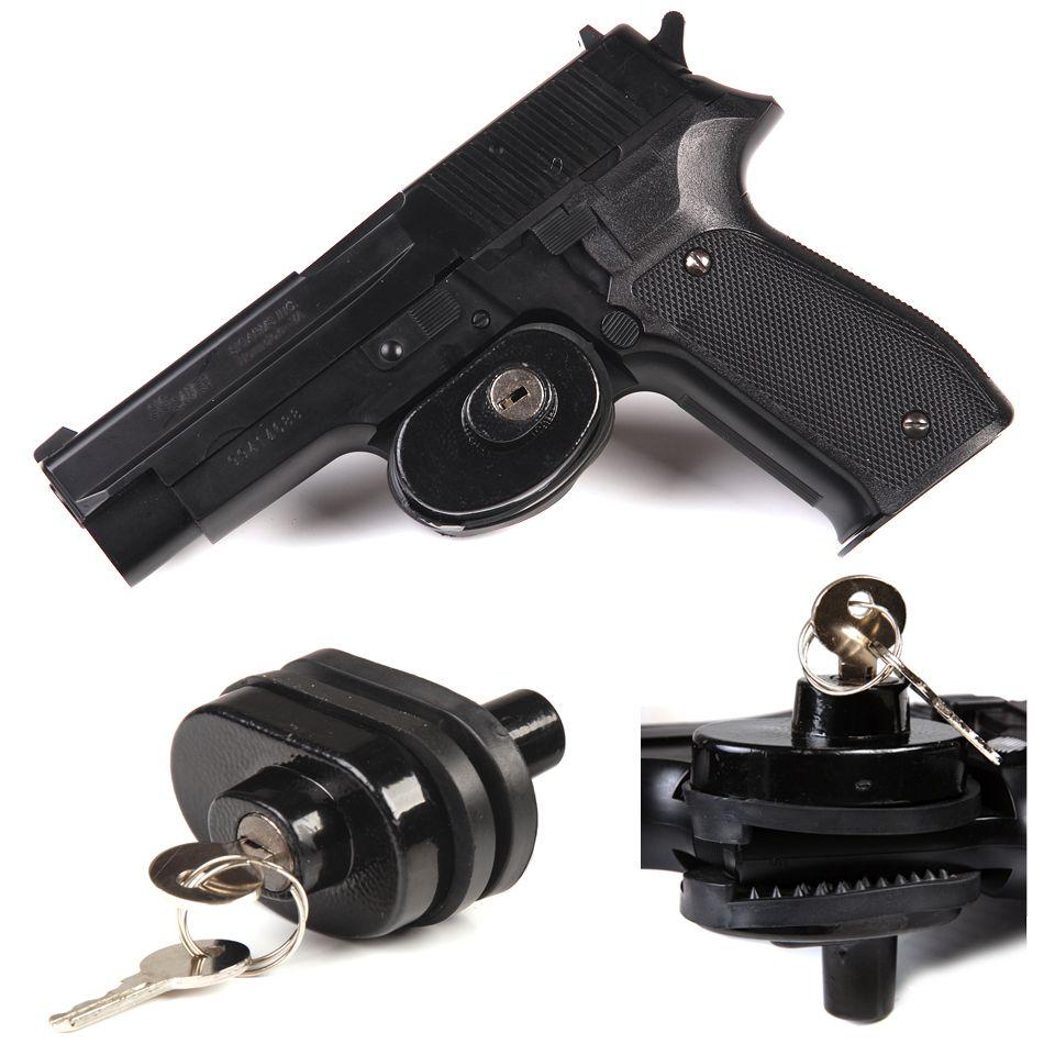 http://myshop.s3-external-3.amazonaws.com/shop4795900.pictures.259286_wapenslot_slot_geweer_pistool.jpg