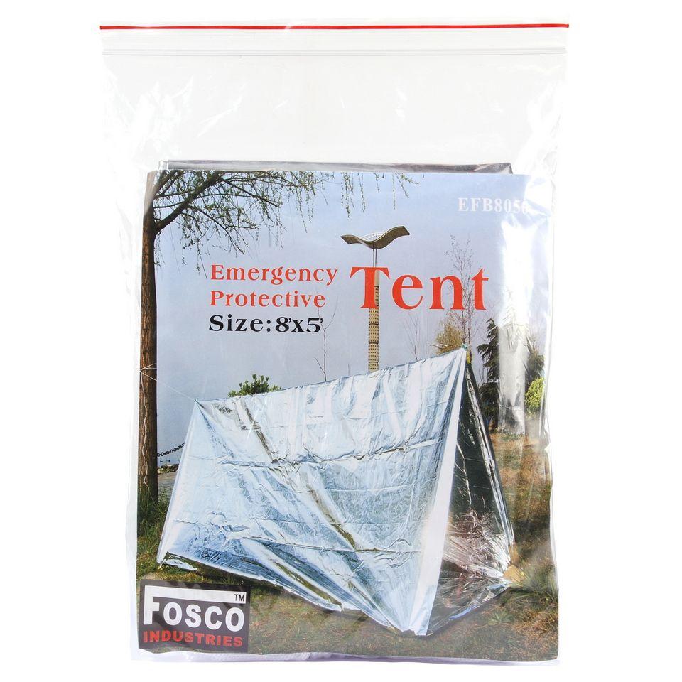 http://myshop.s3-external-3.amazonaws.com/shop4795900.pictures.319510_noodtent_tent_nood_survival.jpg