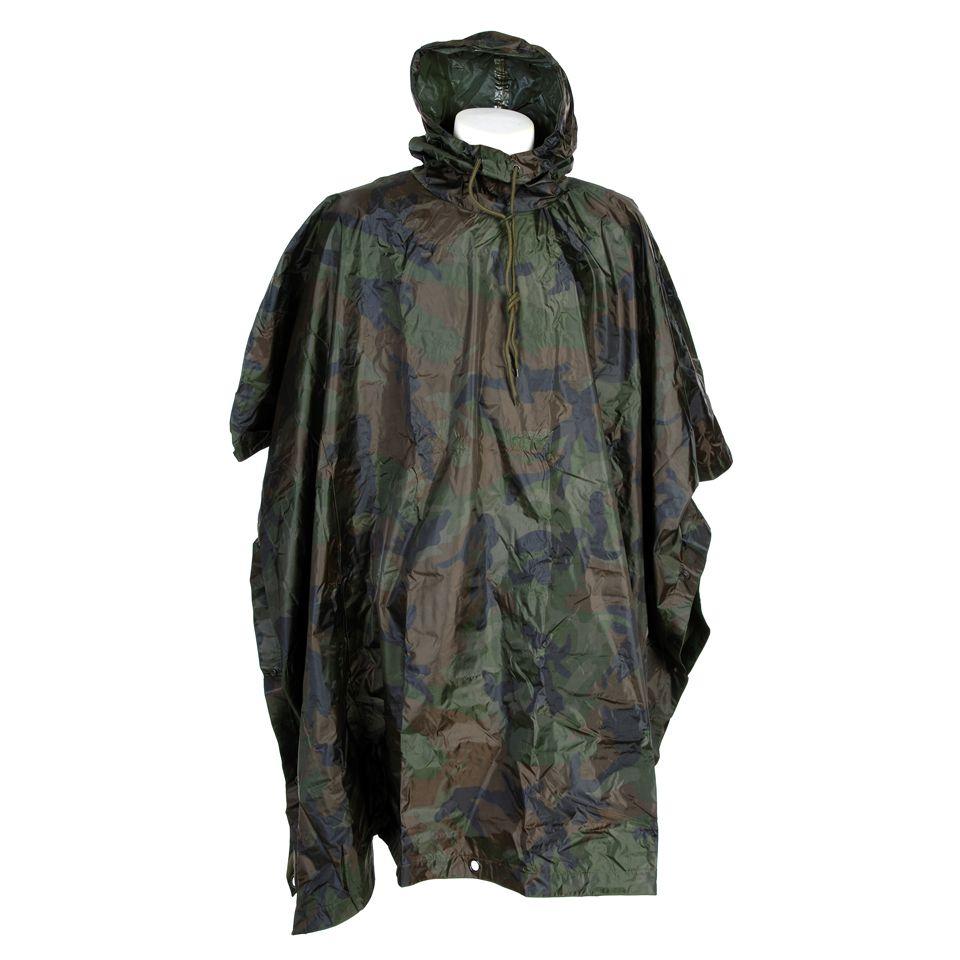 http://myshop.s3-external-3.amazonaws.com/shop4795900.pictures.325238_poncho_leger_army_sniper_survival.jpg