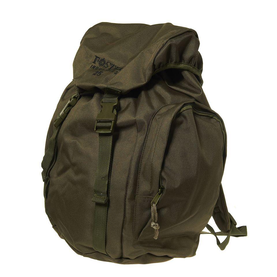 http://myshop.s3-external-3.amazonaws.com/shop4795900.pictures.351520_rugzakken_rugtassen_camo_survival_tactical.jpg