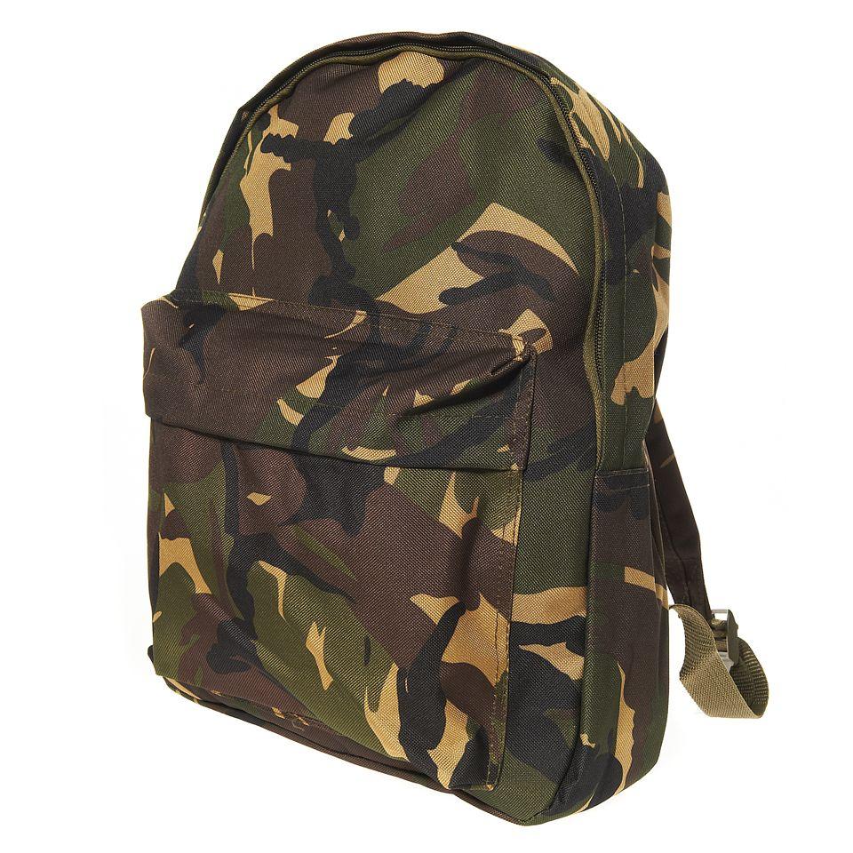 http://myshop.s3-external-3.amazonaws.com/shop4795900.pictures.351551_rugzakken_rugtassen_camo_survival_tactical.jpg
