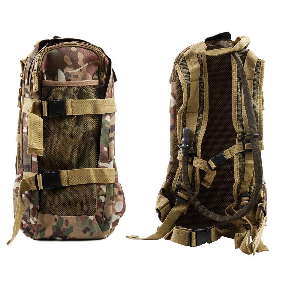 http://myshop.s3-external-3.amazonaws.com/shop4795900.pictures.351590_rugzakken_rugtassen_camo_survival_tactical.jpg