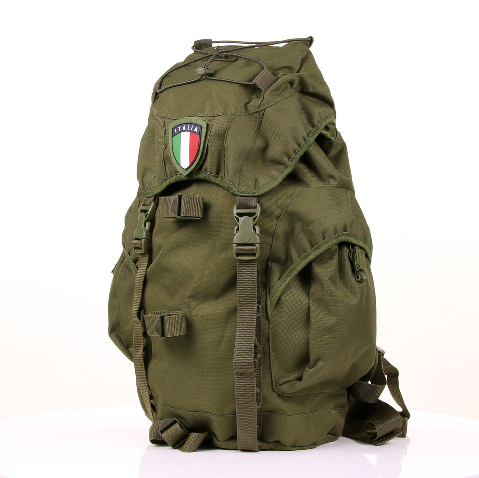 http://myshop.s3-external-3.amazonaws.com/shop4795900.pictures.351636_1_rugzakken_rugtassen_camo_survival_tactical_leger_army.jpg