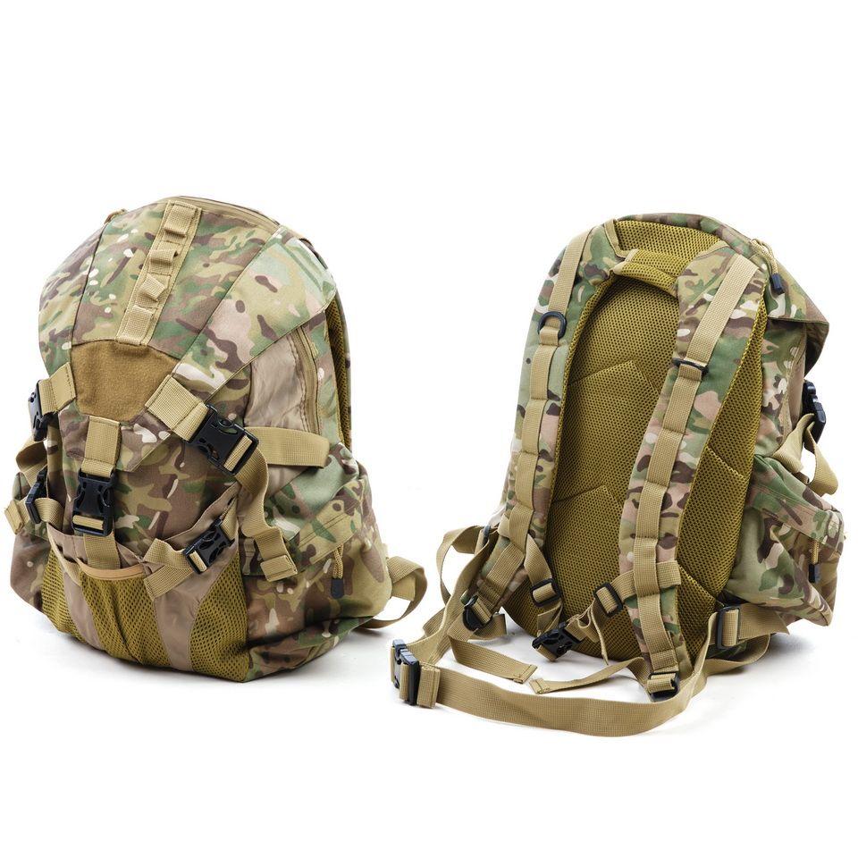 http://myshop.s3-external-3.amazonaws.com/shop4795900.pictures.351680_rugzakken_rugtassen_camo_survival_tactical_leger_army.jpg.jpg