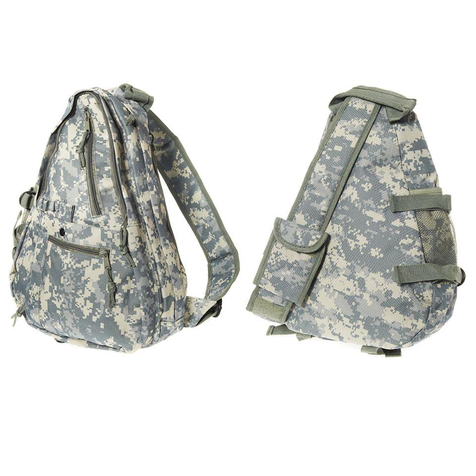 http://myshop.s3-external-3.amazonaws.com/shop4795900.pictures.359530_sling_bag_tas_camo.jpg