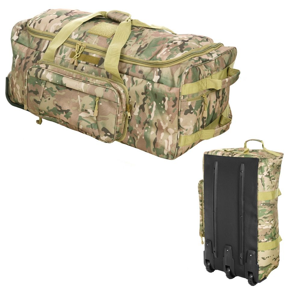 http://myshop.s3-external-3.amazonaws.com/shop4795900.pictures.359900_trolley_commando_camo_koffer.jpg