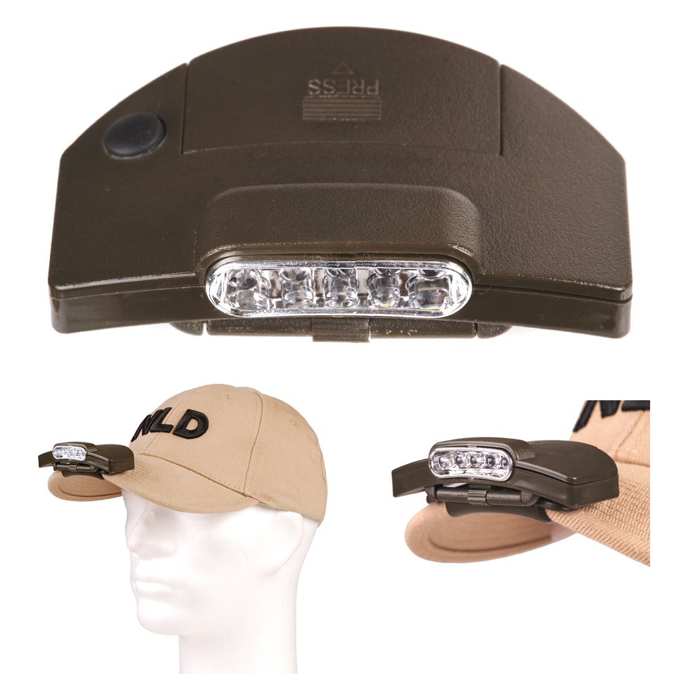 http://myshop.s3-external-3.amazonaws.com/shop4795900.pictures.369337_cap_pet_vislamp_led_tactical_lamp.jpg