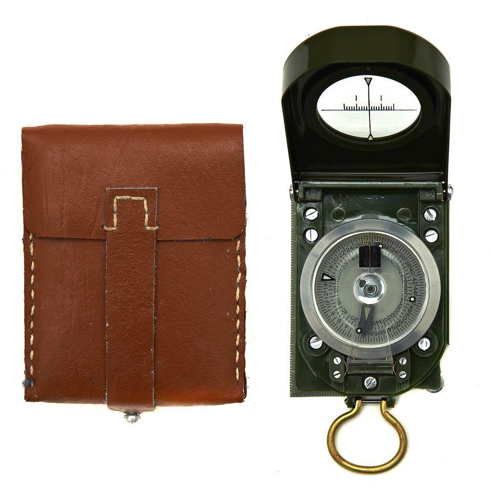 http://myshop.s3-external-3.amazonaws.com/shop4795900.pictures.467105_kompas_luxe_tas.jpg