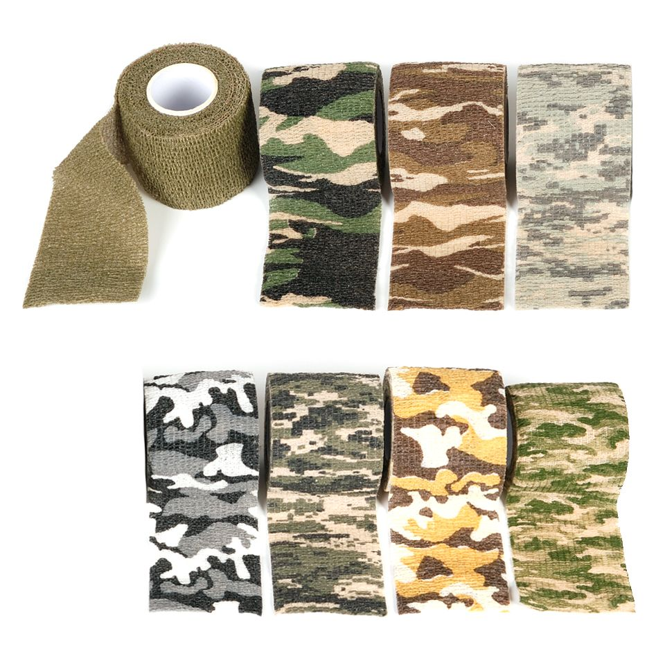 http://myshop.s3-external-3.amazonaws.com/shop4795900.pictures.469351_stretch_bandage_camo_band.jpg