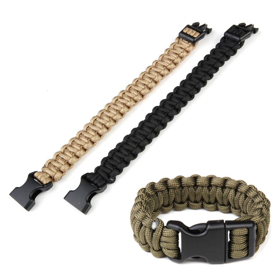 http://myshop.s3-external-3.amazonaws.com/shop4795900.pictures.469556_paracord_survival_tactical.jpg