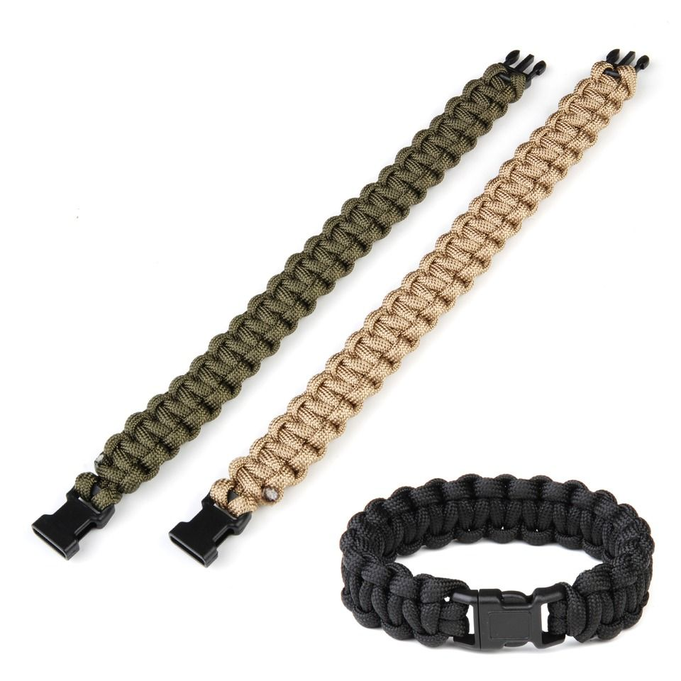http://myshop.s3-external-3.amazonaws.com/shop4795900.pictures.469560_paracord_survival_tactical.jpg