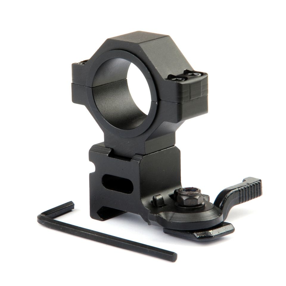 http://myshop.s3-external-3.amazonaws.com/shop4795900.pictures.469691_quick_detached_mount_scope_snel_ontkoppelen.jpg