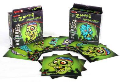 http://myshop.s3-external-3.amazonaws.com/shop4795900.pictures.6212108_zombie_doeltjes_target_gamo.jpg