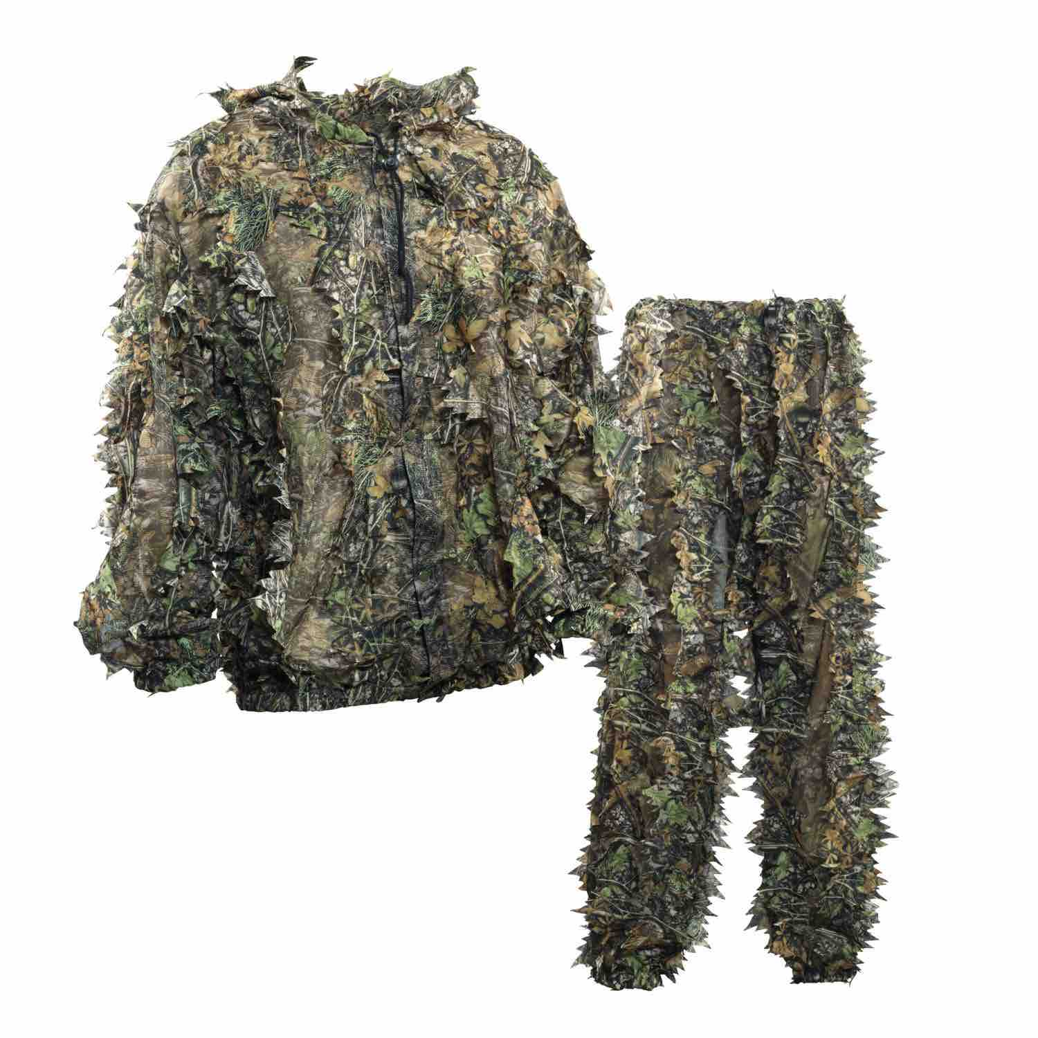 http://myshop.s3-external-3.amazonaws.com/shop4795900.pictures.DH2065-1_Pull_over_pak_3d_sneaky_camo_deerhunter.jpg