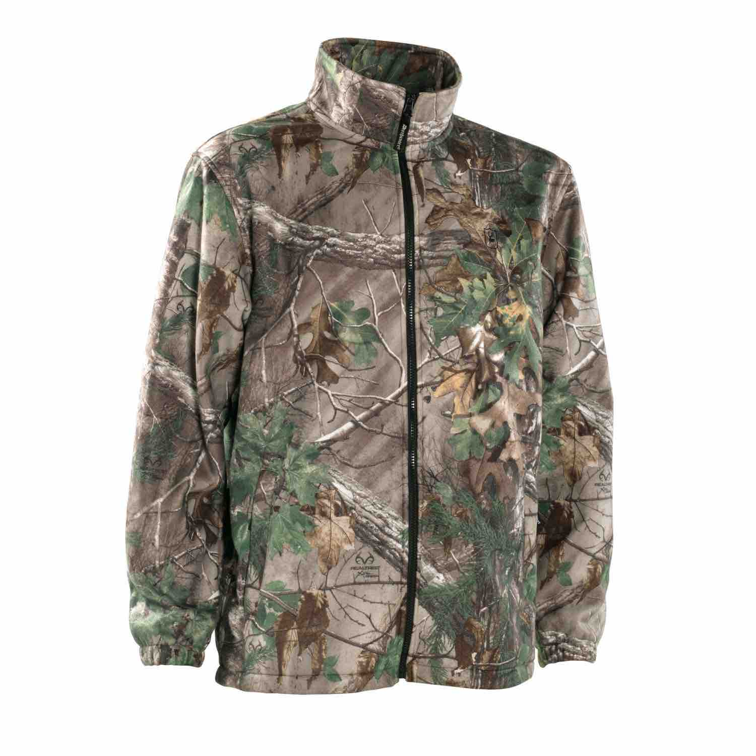 http://myshop.s3-external-3.amazonaws.com/shop4795900.pictures.DH5598-1_deer_hunter_jacht_camo_real_tree_xtra_camo.jpg