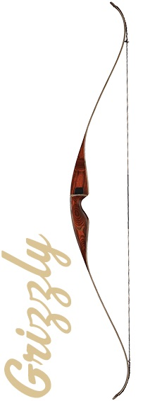 http://myshop.s3-external-3.amazonaws.com/shop4795900.pictures.EJE_2086-150_bear_grizzly_recurve_bow-handboog.jpg