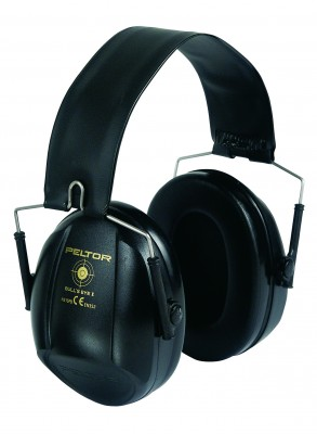 http://myshop.s3-external-3.amazonaws.com/shop4795900.pictures.H515FB-516_bull_eye_earmuff_gehoorbescherming.jpg