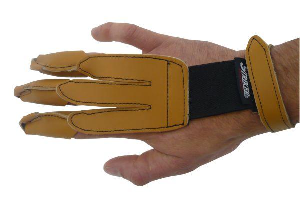 http://myshop.s3-external-3.amazonaws.com/shop4795900.pictures.HSM_3636B_striker_master_vingerbeschermer.jpg