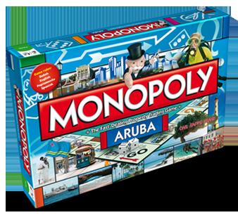 http://myshop.s3-external-3.amazonaws.com/shop4881100.pictures.Monopoly_Aruba_3D_Doos_web.png