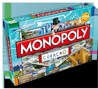 http://myshop.s3-external-3.amazonaws.com/shop4881100.pictures.Monopoly_Curacao_3D_Doos_web.png