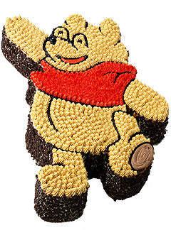 Winny de Pooh