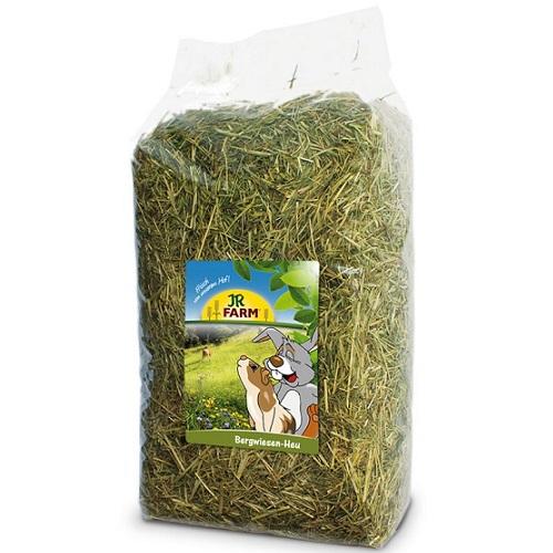 paardenbloem hooi 1.5 kilo