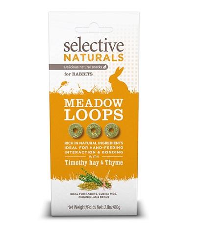 meadow loops