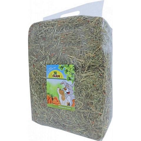 wortel hooi 1.5 kilo