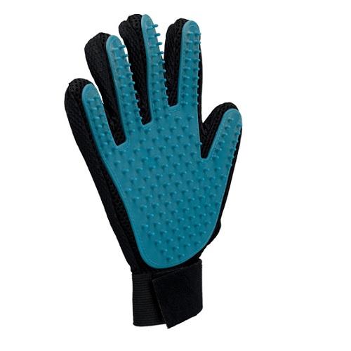 verharings handschoen