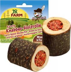wortel houtrol 150 gram