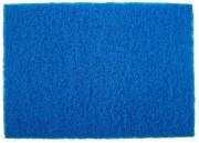 Tomcat Nano Edge pad blauw, 18 st