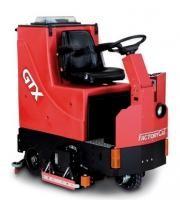 FactoryCat GTX