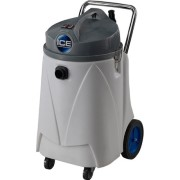 Ice waterzuiger IW80
