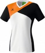 T-shirt Verburch Tennis dames