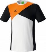 T-shirt Verburch Tennis heren