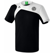 Inloopshirt KV Die Haghe - junior