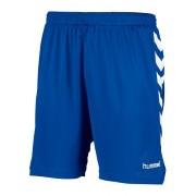 Verburch Handbal Burnley Junior Short