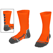 Sovicos sokken
